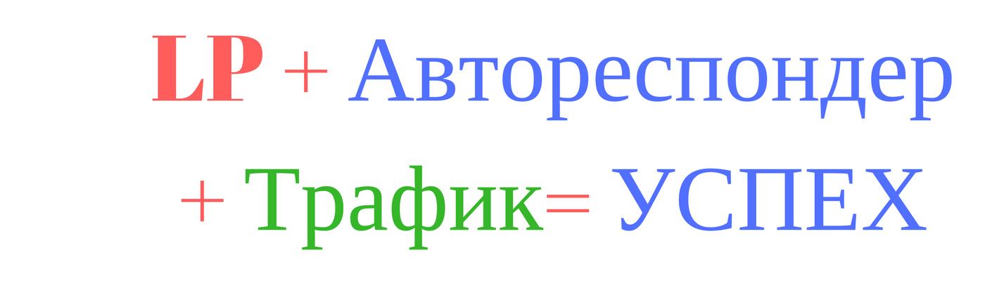 СНЕЖАНА ЛУКАРСКА-ГРУЕВА